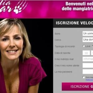 Italia Cougar